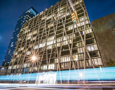 170 Amsterdam Avenue - Photo Thumbnail 2