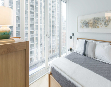 170 Amsterdam Avenue - Photo Thumbnail 27