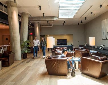 170 Amsterdam Avenue - Photo Thumbnail 39