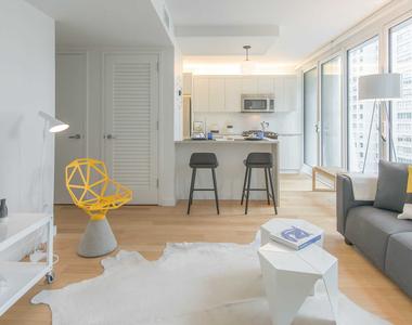 170 Amsterdam Avenue - Photo Thumbnail 14