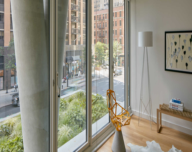 170 Amsterdam Avenue - Photo Thumbnail 29