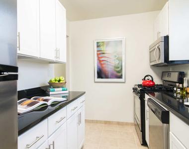 245 E. 40th St. - Photo Thumbnail 5