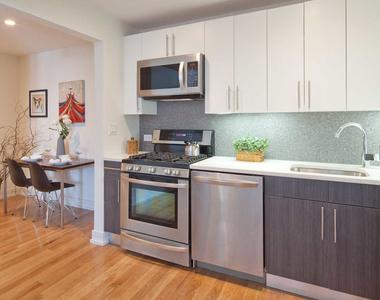 175 Kent Avenue - Photo Thumbnail 5
