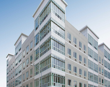 175 Kent Avenue - Photo Thumbnail 0