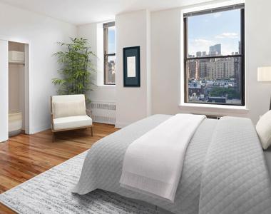 50 West 77th Street - Photo Thumbnail 9