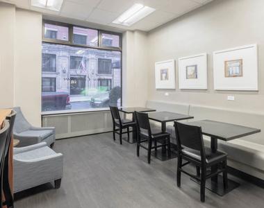 228 West 71st Street - Photo Thumbnail 24