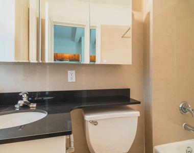 228 West 71st Street - Photo Thumbnail 16