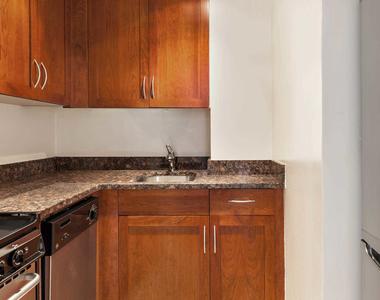 228 West 71st Street - Photo Thumbnail 6