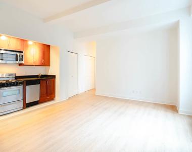 228 West 71st Street - Photo Thumbnail 9