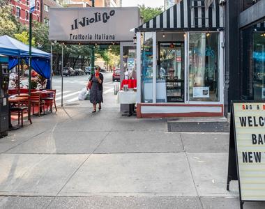 228 West 71st Street - Photo Thumbnail 32