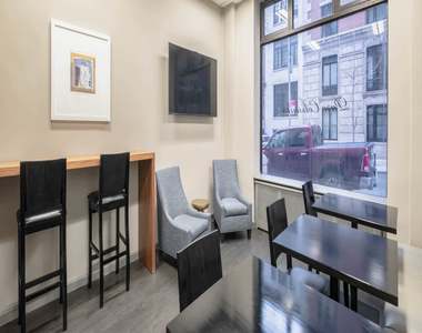 228 West 71st Street - Photo Thumbnail 25
