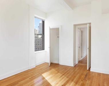 228 West 71st Street - Photo Thumbnail 23