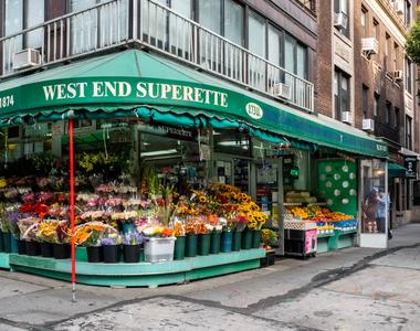 228 West 71st Street - Photo Thumbnail 31
