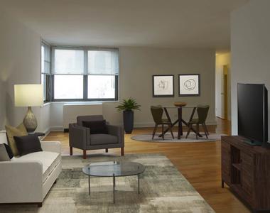 240 East 27th Street - Photo Thumbnail 16