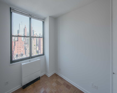 240 East 27th Street - Photo Thumbnail 25