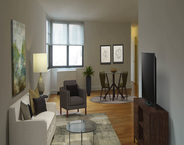 240 East 27th Street - Photo Thumbnail 17
