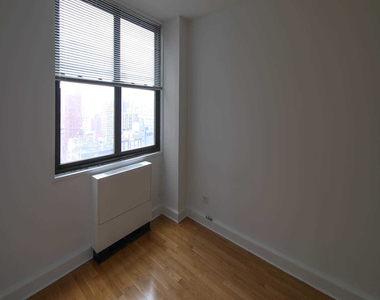 240 East 27th Street - Photo Thumbnail 27