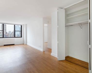 240 East 27th Street - Photo Thumbnail 11
