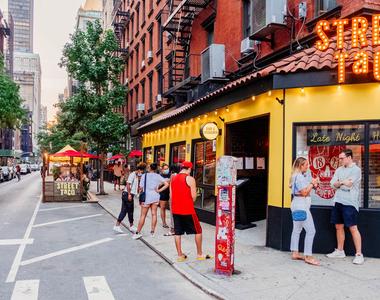 240 East 27th Street - Photo Thumbnail 37