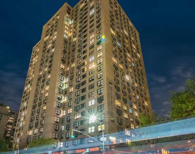 240 East 27th Street - Photo Thumbnail 40