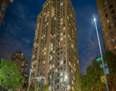 240 East 27th Street - Photo Thumbnail 0
