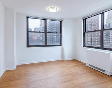 240 East 27th Street - Photo Thumbnail 9