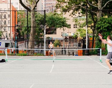240 East 27th Street - Photo Thumbnail 31