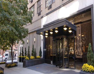 240 East 27th Street - Photo Thumbnail 2