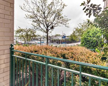 131 Dudley St. - Photo Thumbnail 13
