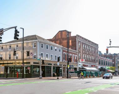 929 Massachusetts Avenue - Photo Thumbnail 34