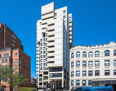 929 Massachusetts Avenue - Photo Thumbnail 0