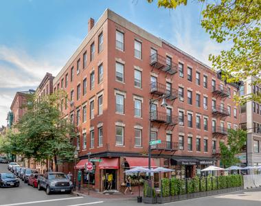 1 Emerson Place Suite 8n - Photo Thumbnail 23