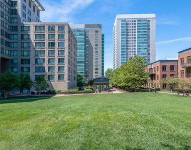 1 Emerson Place Suite 8n - Photo Thumbnail 21