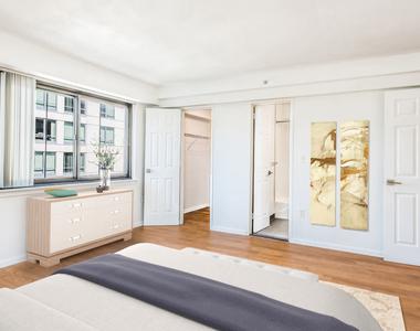 1 Emerson Place Suite 8n - Photo Thumbnail 6