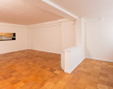1 Emerson Place Suite 8n - Photo Thumbnail 4