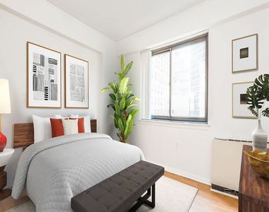 1 Emerson Place Suite 8n - Photo Thumbnail 7