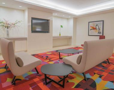1 Emerson Place Suite 8n - Photo Thumbnail 15