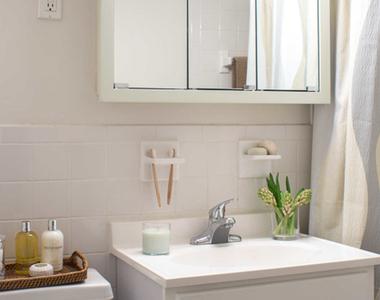 1 Emerson Place Suite 8n - Photo Thumbnail 5