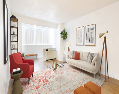 1 Emerson Place Suite 8n - Photo Thumbnail 3
