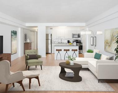 1 Emerson Place Suite 8n - Photo Thumbnail 2