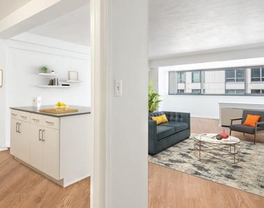 1 Emerson Place Suite 8n - Photo Thumbnail 0
