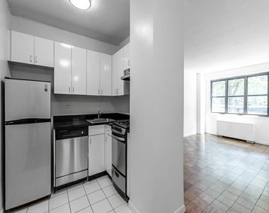 145 East 16th Street - Photo Thumbnail 0