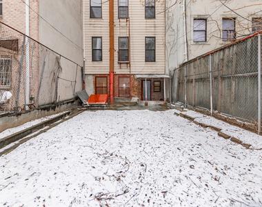 25 Jefferson Street - Photo Thumbnail 11