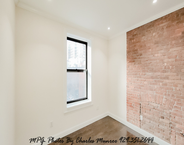 1379 Lexington Avenue - Photo Thumbnail 5