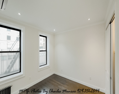1379 Lexington Avenue - Photo Thumbnail 7