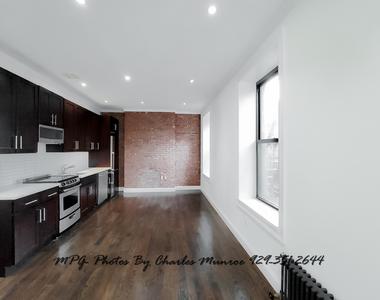 1379 Lexington Avenue - Photo Thumbnail 0