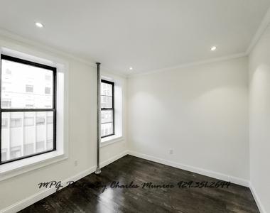 1379 Lexington Avenue - Photo Thumbnail 3