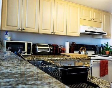 999 Brickell Bay Dr - Photo Thumbnail 6