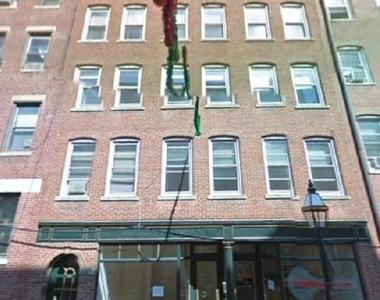 164 Endicott St. - Photo Thumbnail 2