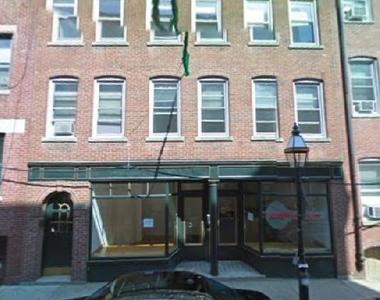 164 Endicott St. - Photo Thumbnail 1